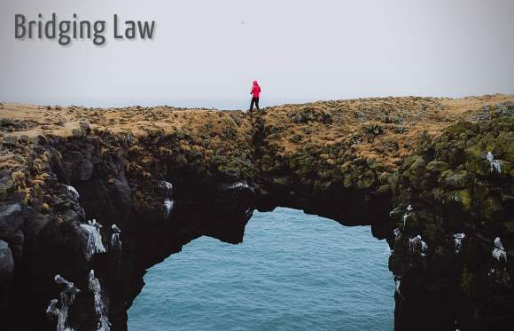 Briding Loan Lawyers in London UK Solicitors Barristers Legal FInance Suing Claim