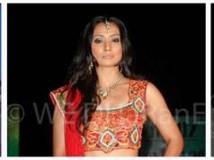 Fashion Extravanganza in Dharan