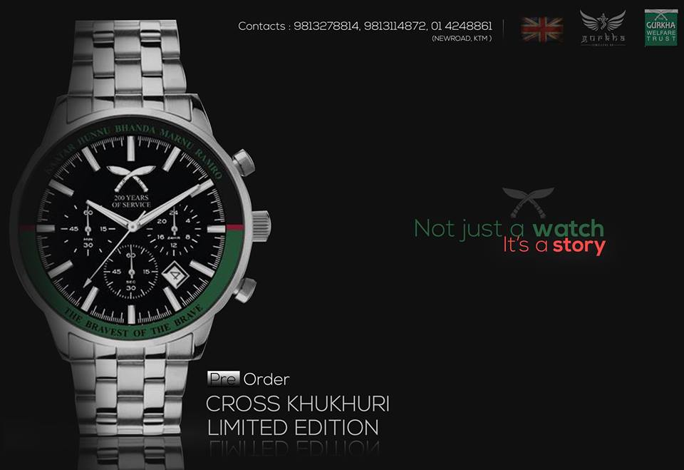 special tag finance carrera edition heuer limited editions watch available options gents rare watches