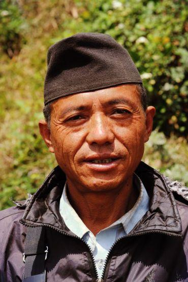 Nepali Strawberries Transform Lives | Lexlimbu