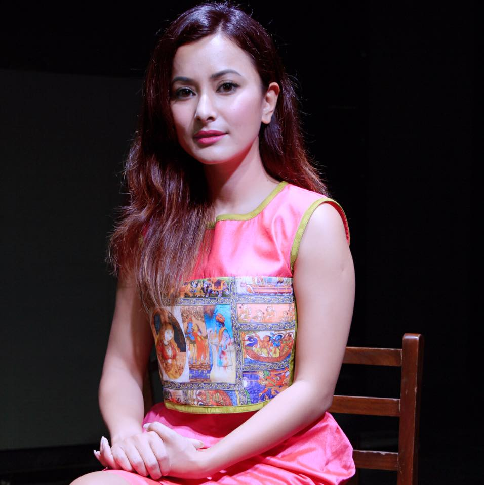 Namrata Shrestha nudes (98 foto), photos Boobs, Instagram, butt 2015