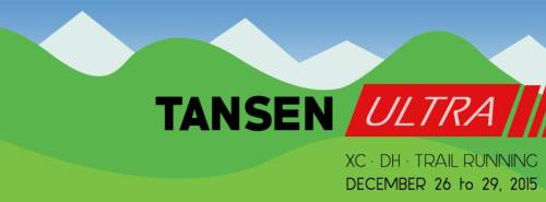 Tansen-Ultra-Mountain-Biking-2015-1