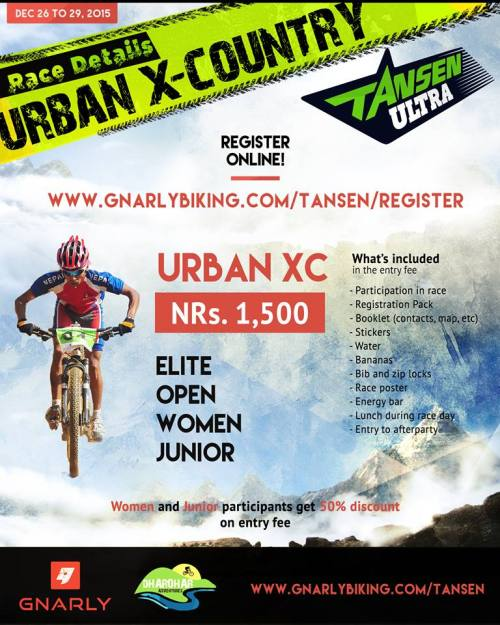 Tansen-Ultra-Mountain-Biking-2015-XS