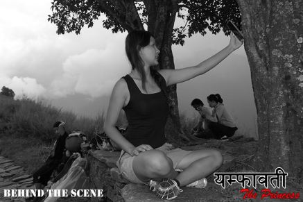 Yamphawati-Sipora-Gurung