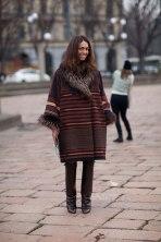 Oversized Coat 3