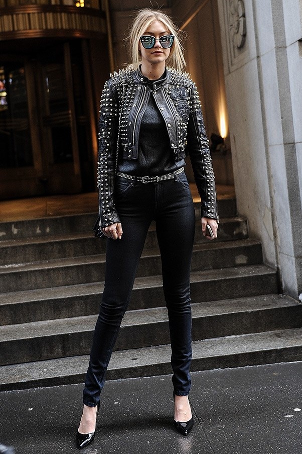 Gigi_Style Crush 18