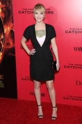Jennifer Lawrence_23