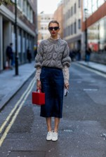 thanksgiving-street-style-19