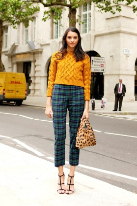 thanksgiving-street-style-24