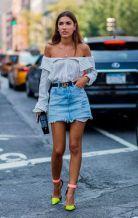 June Style 23