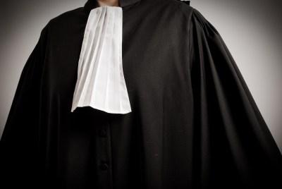 Offres de collaboration d'avocat