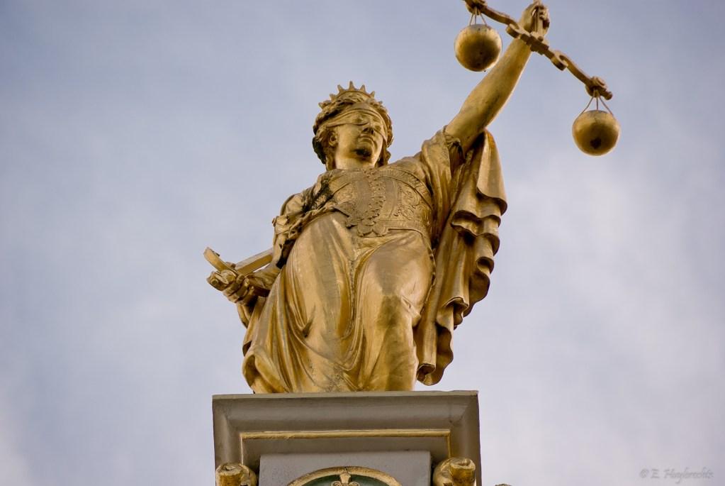 Actualité judiciaire