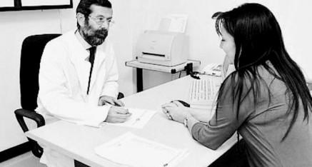 Cure sbagliate e consenso difettoso: odontoiatra condannato in Cassazione