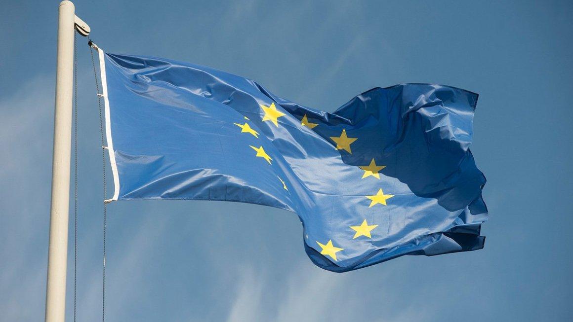 Mundësi – Praktikë 3 Mujore Pranë European Movement Albania (Ema)
