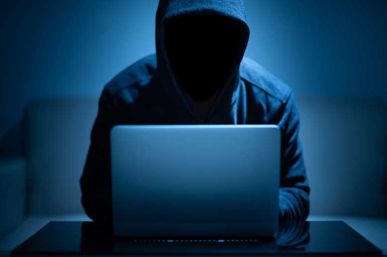 Kërcënimet Nga Sulmet Kibernetike Në Kohën E Covid19, Si Mund Të Mbrohemi?