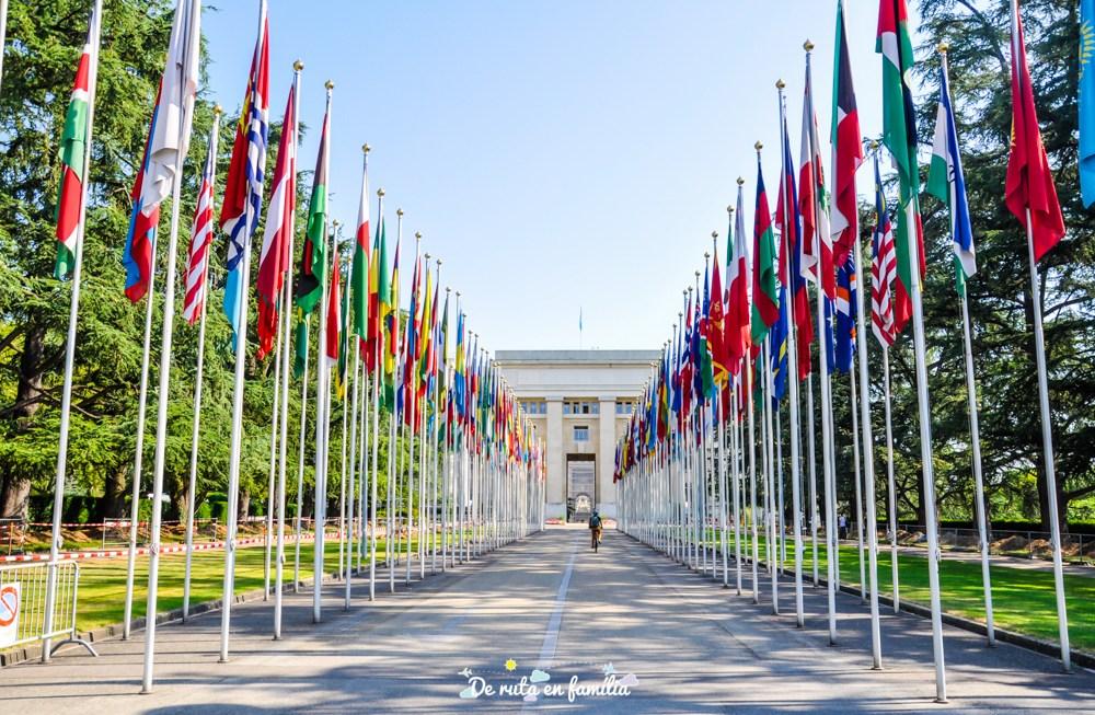 Asambleja E Përgjithshme E Kombeve Të Bashkuara Voton  Për Zgjedhjen E 5-Së Anëtarëve Të Këshillit Të Sigurimit.