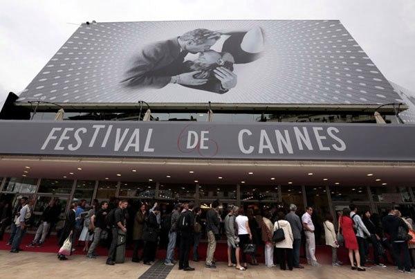 Kuriozitet : Cilët Janë Filmat Më Të Suksesshëm Të Kosovës Të Cilat Po Pushtojnë Festivalet Botërore ?