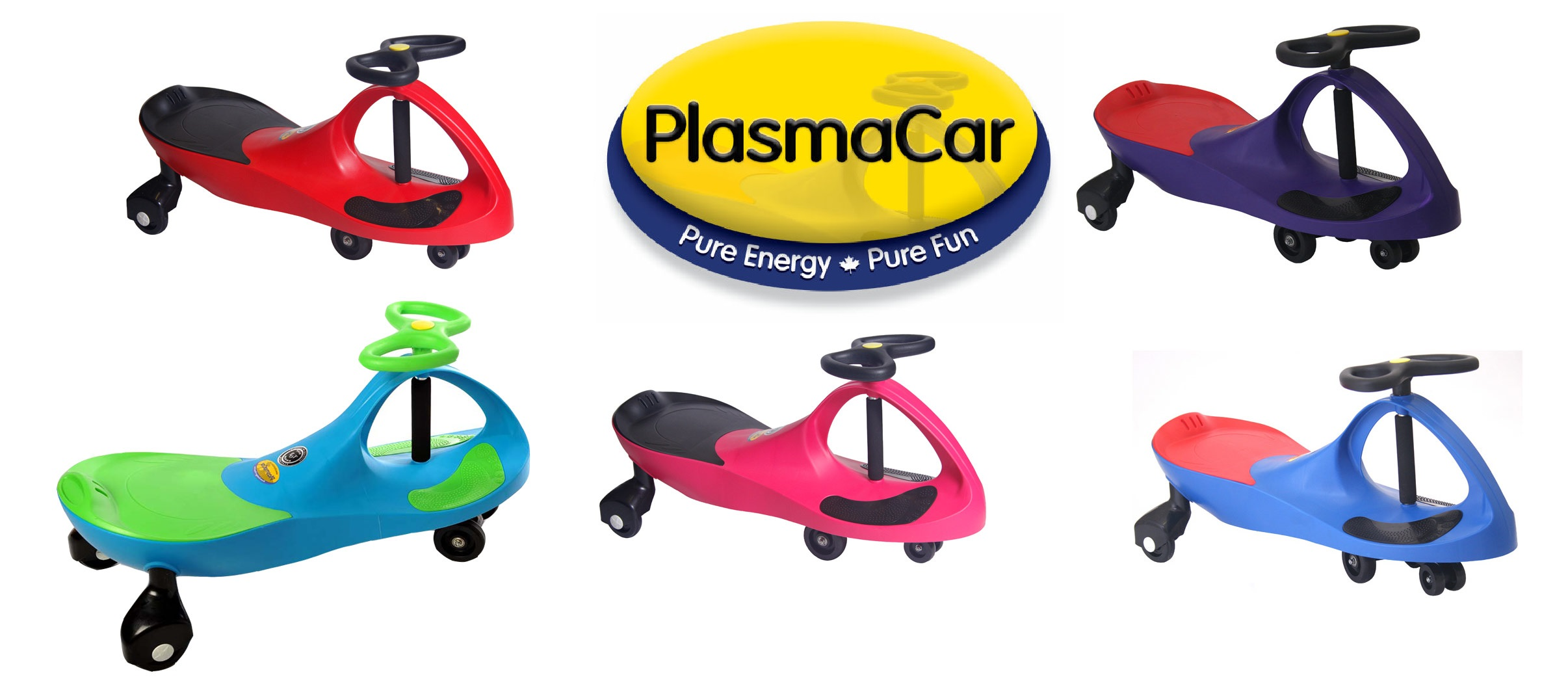 Plasma Cars ? Learning Express Gifts- Brands included PopSocket, Star Wars Lego, Pokemon ...