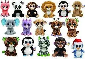 d8a6c4ed899 Ty Beanie Boos – Learning Express Gifts- Brands included PopSocket ...