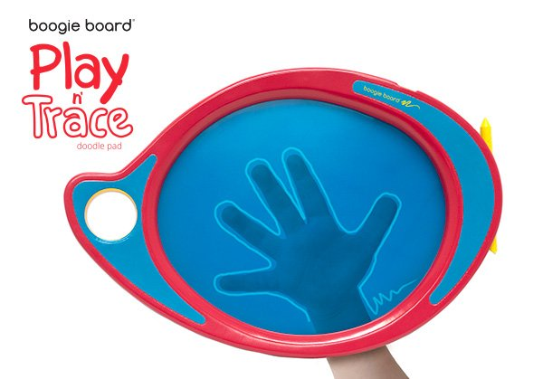 boogie_board_play_n_trace_1