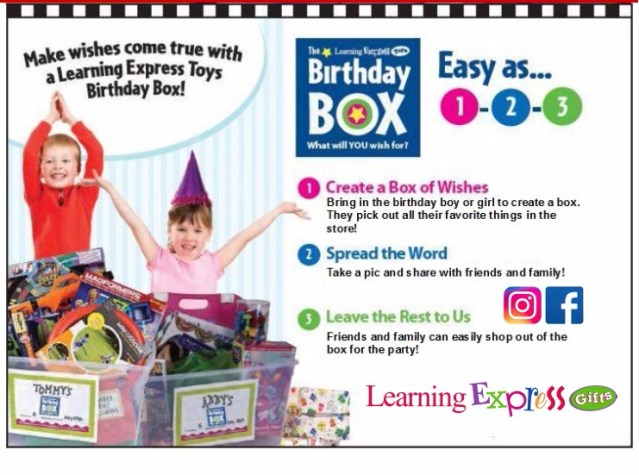 Learning Express Coupon