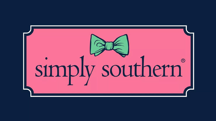 simplysouthernfeatured