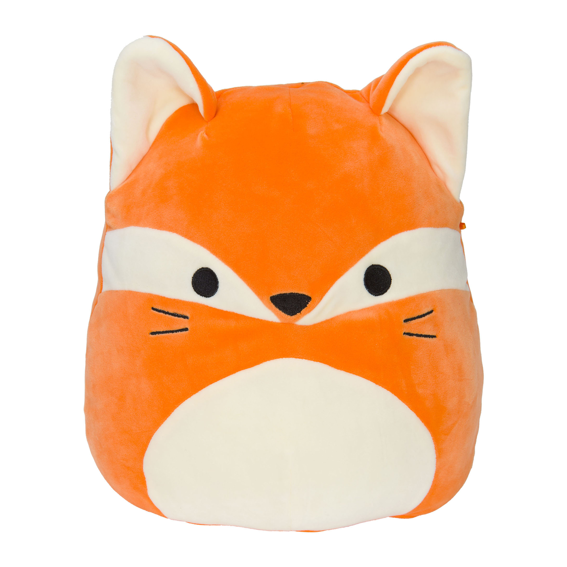 Squishmallows.OrangeFox.James_