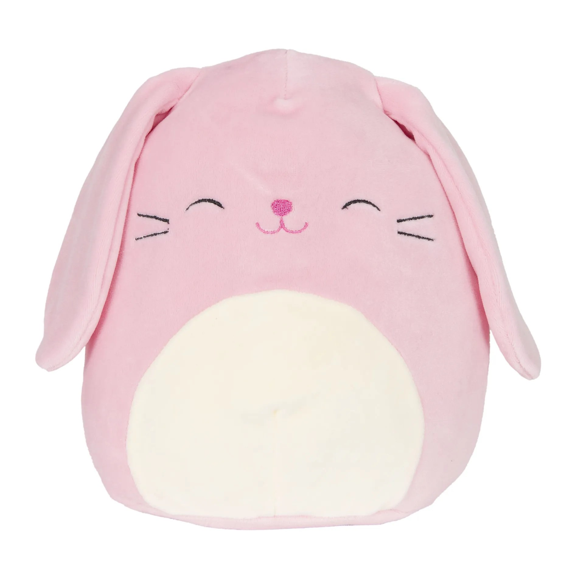 Squishmallows.PinkBunny.Bop_