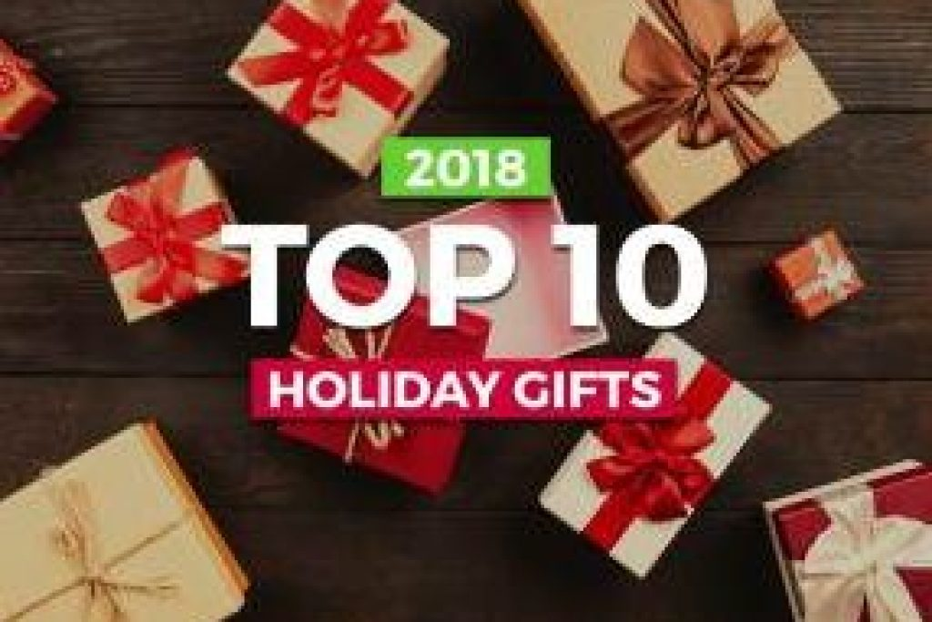 top10holiday