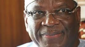 مالي:  كل إفريقيا باتت مهددة بمخاطر الإرهاب