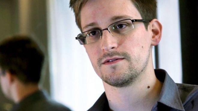 أميركا شنت 231 هجوما إلكترونيا في 2011