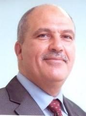 منظمة الأعراف تستنكر تصريحات نجيب مراد حول رجال الأعمال