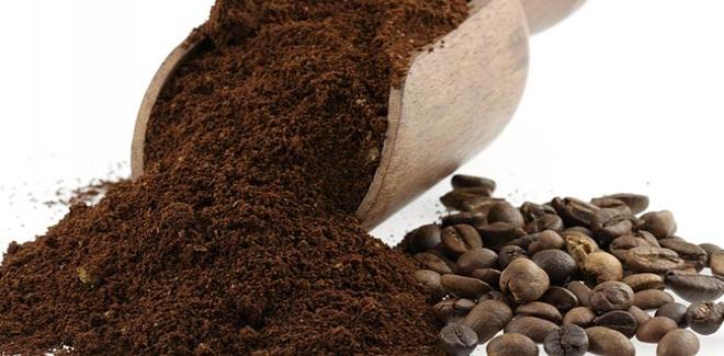 الزيادة بـ1.520 مليم في سعر كيلوغرام من القهوة