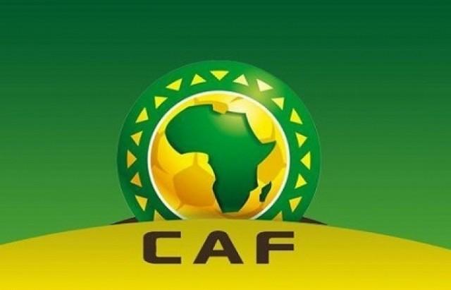 الاتحاد الإفريقي لكرة القدم يوقف 11 حكما أحدهم مدى الحياة لتورطهم في قضايا فساد
