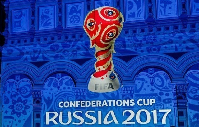 مونديال روسيا: إنقلترا والسويد اليوم في ثالث مباريات الدور ربع النهائي