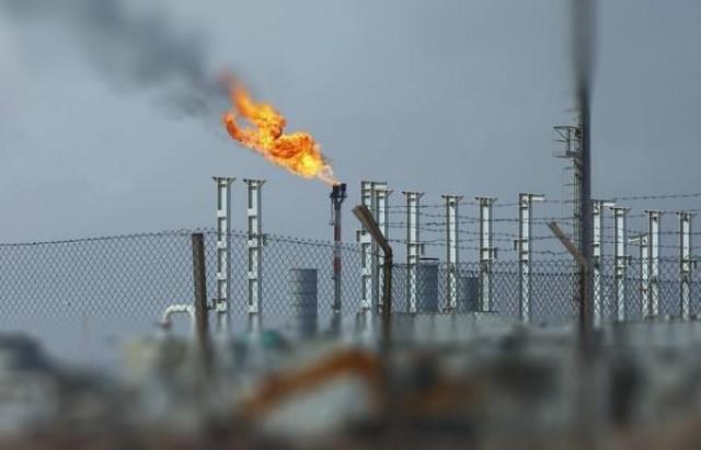 مدينة الثقافة تحتضن الحوار الوطني حول قطاع الطاقة و المناجم