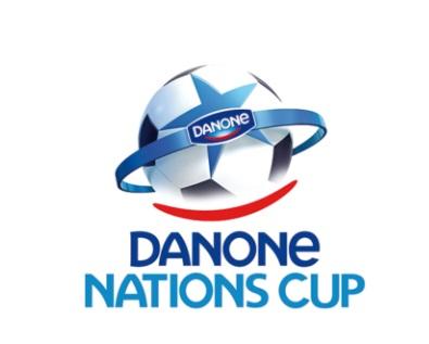 تصفيات الدورة 19 من كأس دليس دانون للأمم الخاصة بسنة 2019