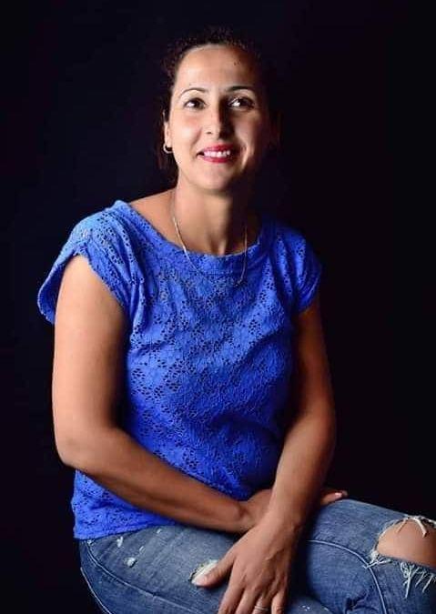 هدى العجيلي: المتمرّدة التي قطفت جمال العالم من العدم
