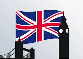 بعد البريكسيت : بريطانيا تغير نظام الهجرة إليها