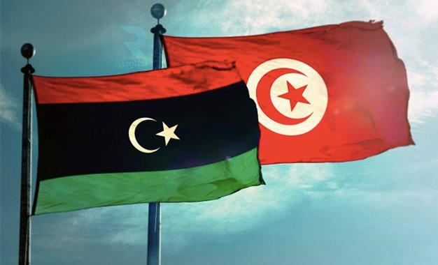 السراج لقتل الليبيين والمرشد لتخريب اقتصاد تونس