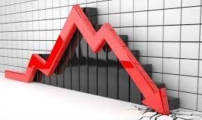 العجز التجاري لتونس ينخفض بنسبة 4ر12 بالمائة خلال الثلاثي الاول من سنة 2021