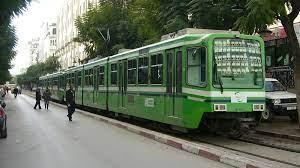 العاصمة: عودة حركة المترو بعد تعطل دام 45 دقيقة