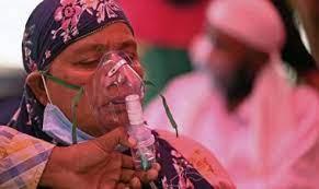 جنون كورونا بالهند.. سعر الأكسجين يتضاعف والأدوية بـ10 أمثال