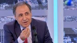 د.المسعدي: الانتشار السريع لكورونا والوضع الوبائي قد يتسببا في ظهور سلالة تونسية خطيرة