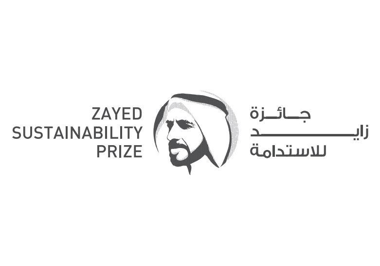 جائزة زايد للاستدامة توسع انتشارها العالمي وتسجل رقماً قياسياً باستقبال طلبات مشاركة من 151 دولة
