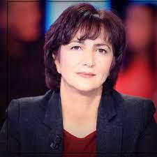 سامية عبو لوزير المالية: 'أحسدك على برودة دمك والضحك والبلاد تتجه نحو الإفلاس'