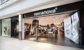 عـلامـة الملابس الجاهزة تفتـح أول محلاتها في تونس ,TERRANOVA