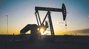 وكالة الطاقة الدوليّة تتوقّع عودة ارتفاع الطلب على النفط في 2022