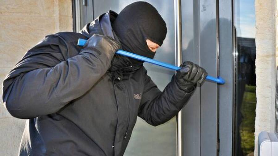 نابل: محاولة سرقة فرع بنكي