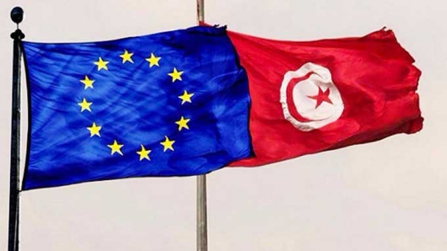 الاتحاد الأوروبي يدعو إلى إعادة الاستقرار المؤسساتي في أقرب الآجال